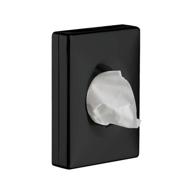 Emco Hygienebeutelbox