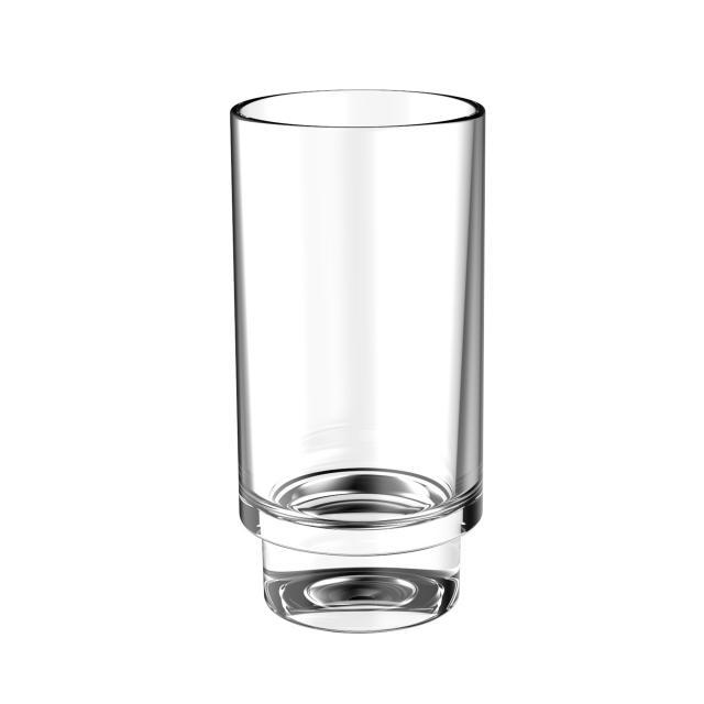 Emco Liaison Ersatzglas