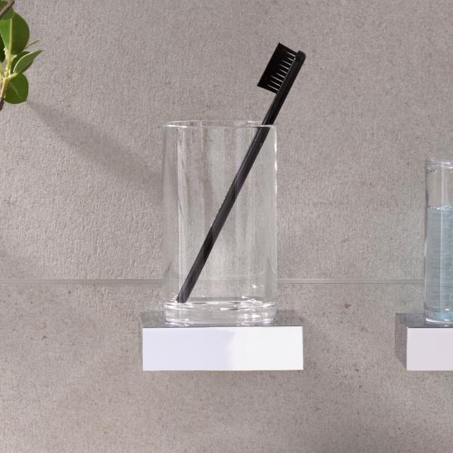 Emco Liaison Glashalter