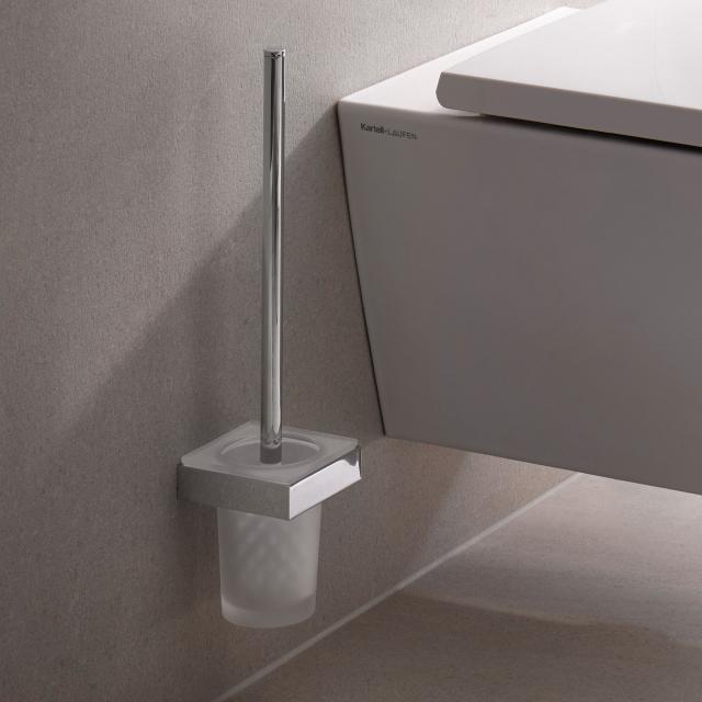 Emco Liaison Toilettenbürstengarnitur