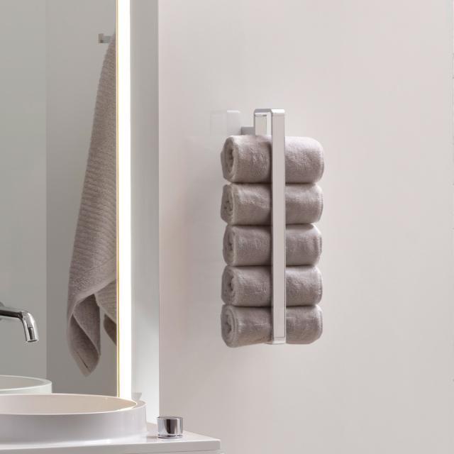 Emco Loft Handtuchhalter senkrecht