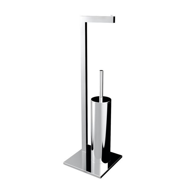 Emco Loft WC-Kombination, Standmodell