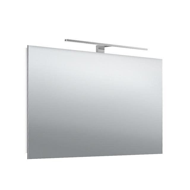 Emco Mee LED-Lichtspiegel
