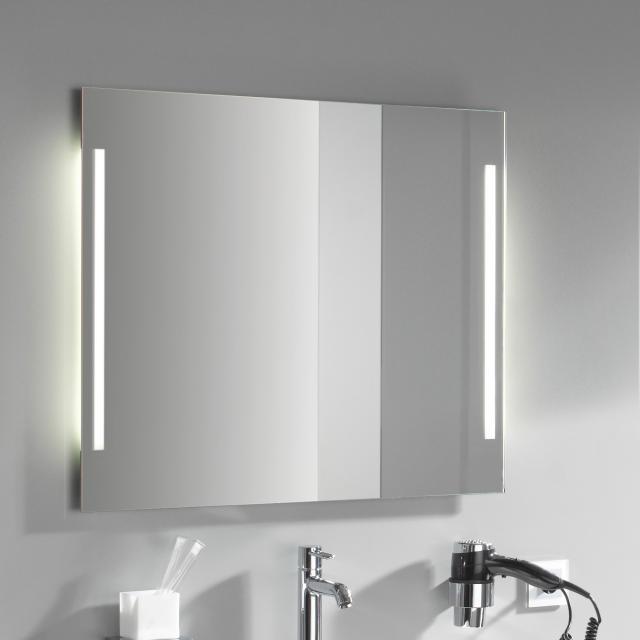 Emco Premium LED-Lichtspiegel