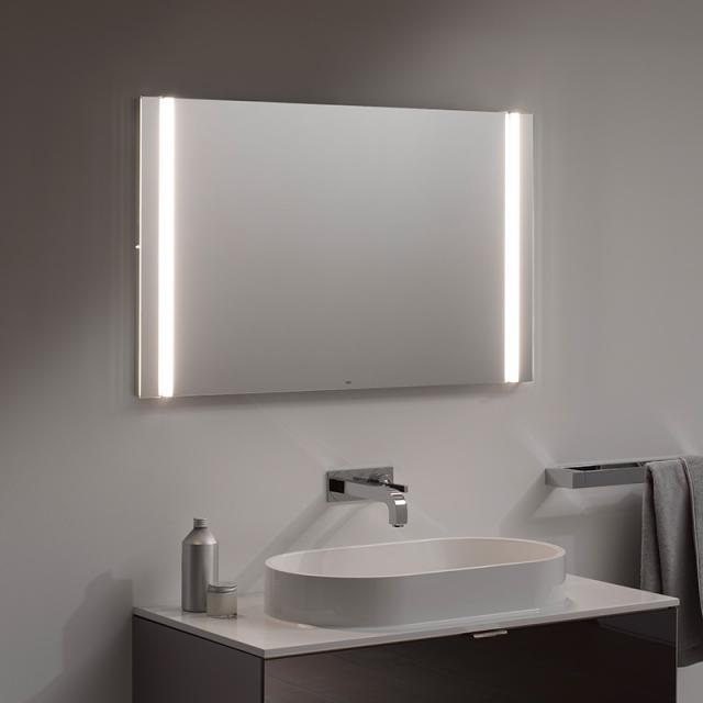Emco Select LED-Lichtspiegel