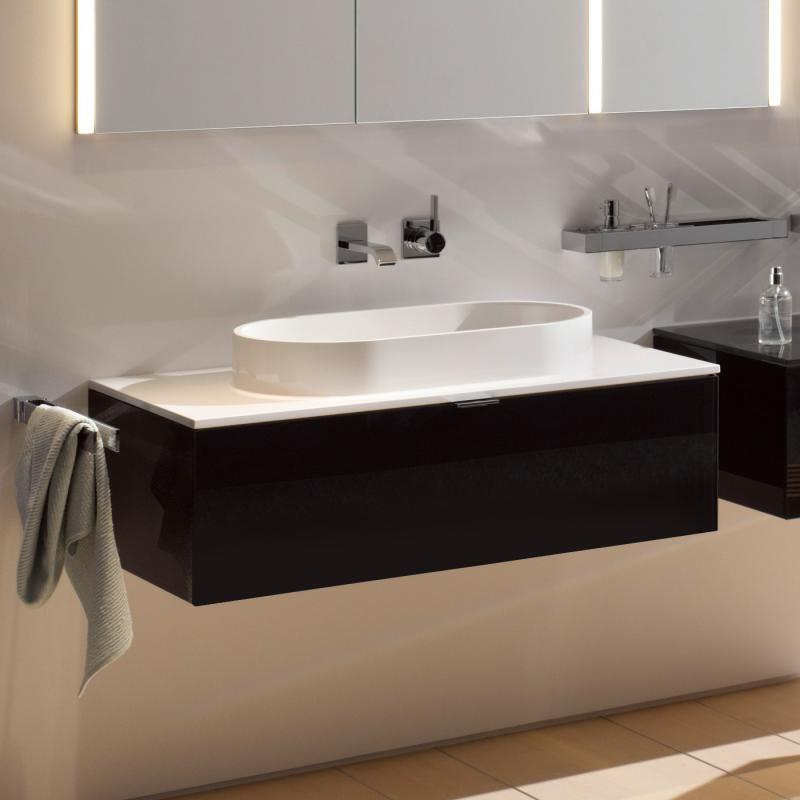 waschtisch mit amazing waschtisch mit luna vivo dansani. Black Bedroom Furniture Sets. Home Design Ideas