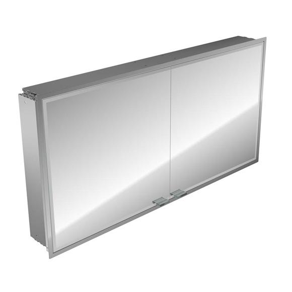 Emco prestige unterputz lichtspiegelschrank 989706025 reuter - Spiegelschrank bad unterputz ...
