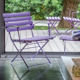 emu gartenm bel g nstig kaufen reuter onlineshop. Black Bedroom Furniture Sets. Home Design Ideas