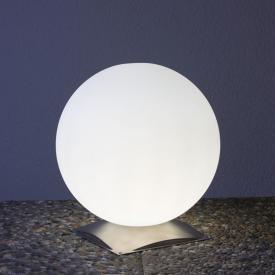 Epstein-Design Snowball Bodenleuchte mit Fuß