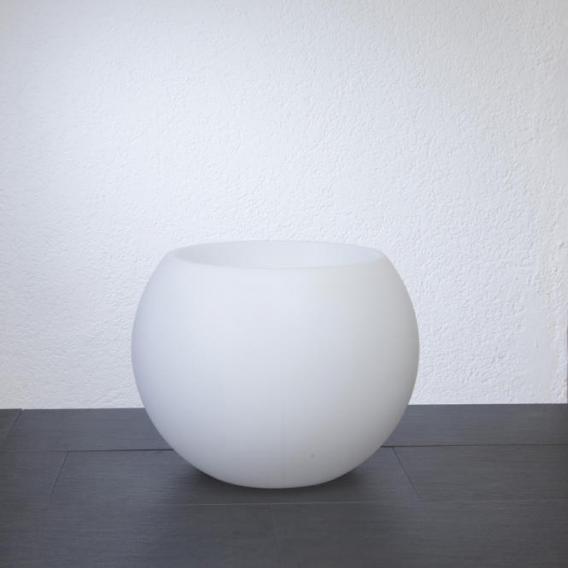 Epstein-Design Flora Bodenleuchte