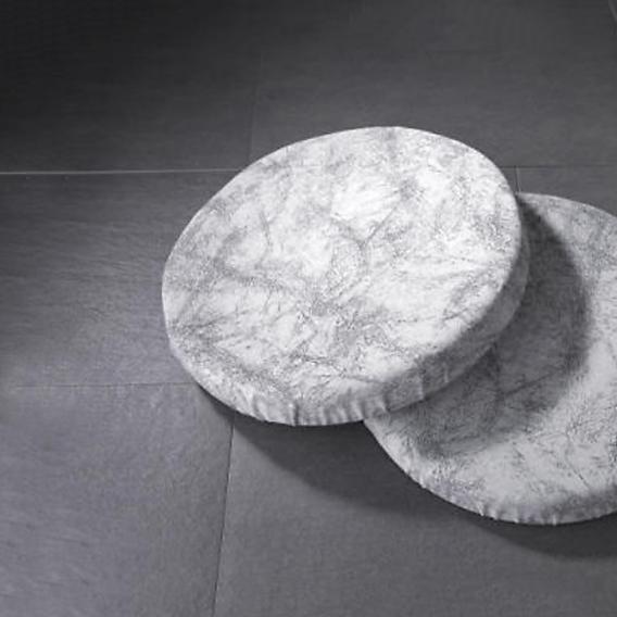 Epstein-Design Flora Sitzpolster