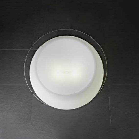 Epstein-Design Flora Tischplatte