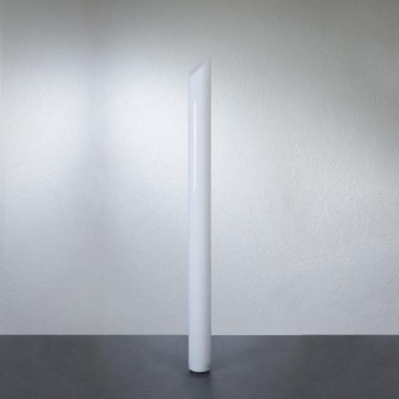 Epstein-Design Light star LED Stehleuchte mit Dimmer