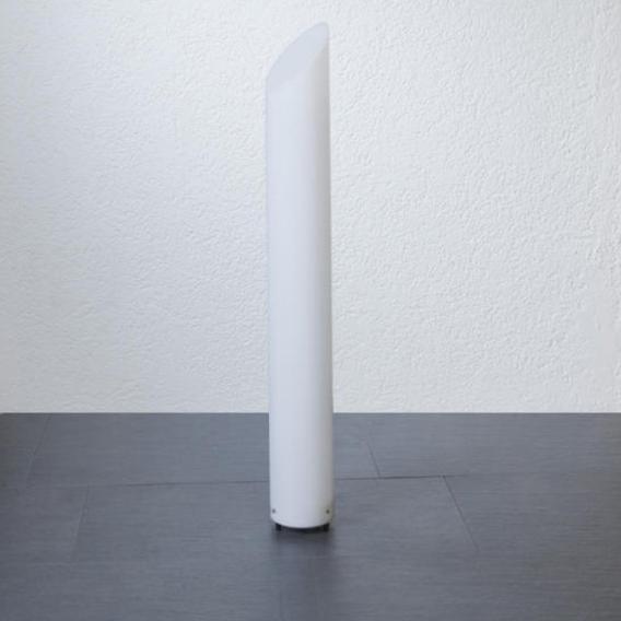 Epstein-Design Light star Stehleuchte mit Bewegungsmelder