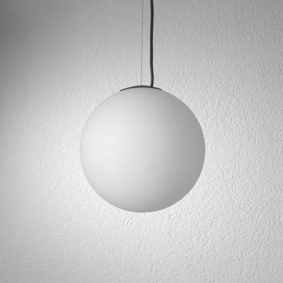 Epstein-Design Snowball Pendelleuchte