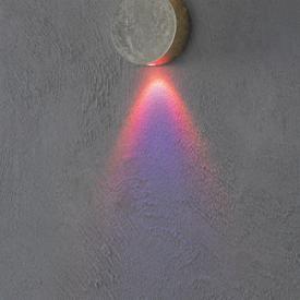 Escale Farbfilter für Leuchte Sun