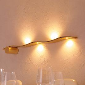 Escale Fluid LED Wandleuchte mit Dimmer