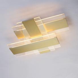Escale Planus LED Deckenleuchte