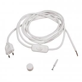 Escale Plug and Play Kabel für Blade Leuchten