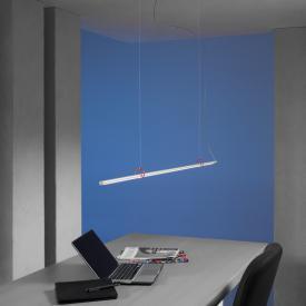 Escale Slimline LED Pendelleuchte fest