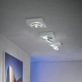 Escale Spot it LED Deckenleuchte/Deckenspot 1-flammig