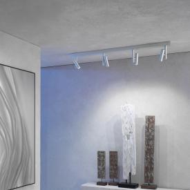 Escale Stage LED Deckenleuchte/Deckenspot 4-flammig
