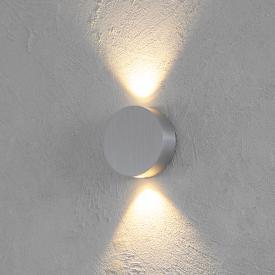 Escale Sun LED Wandleuchte