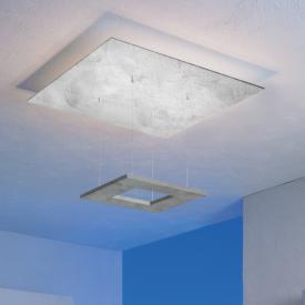 Escale Zen LED Deckenleuchte