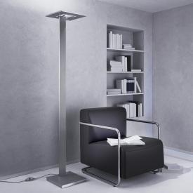 Escale Zen LED Stehleuchte mit Dimmer
