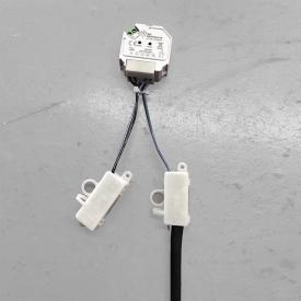 Zigbee Modul für Bopp & Escale Leuchten