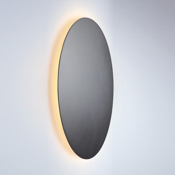 Escale Blade LED Decken-/Wandleuchte