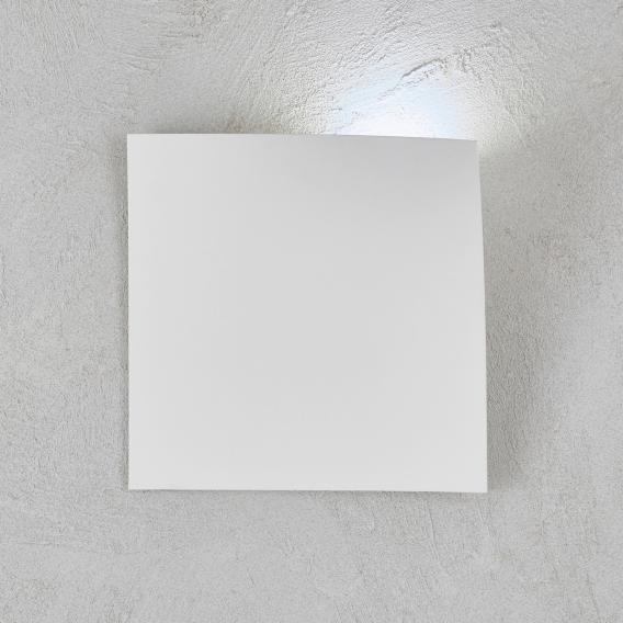 Escale Gap LED Wandleuchte