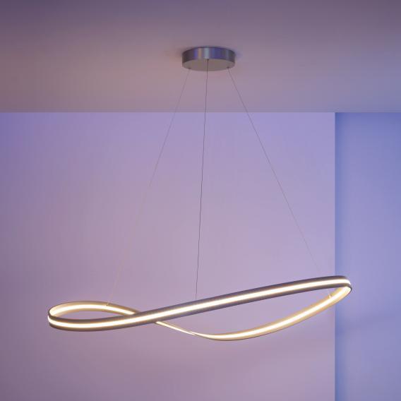 Escale Infinity LED Pendelleuchte