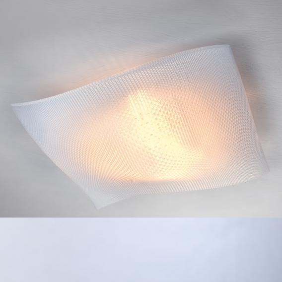 Escale Pulvinus LED Deckenleuchte