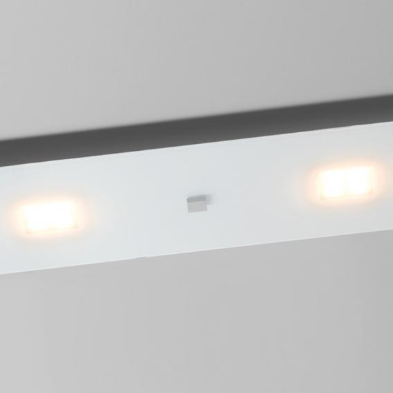 Escale Studio LED Deckenleuchte