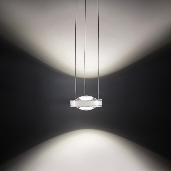 Escale VIO LED Pendelleuchte