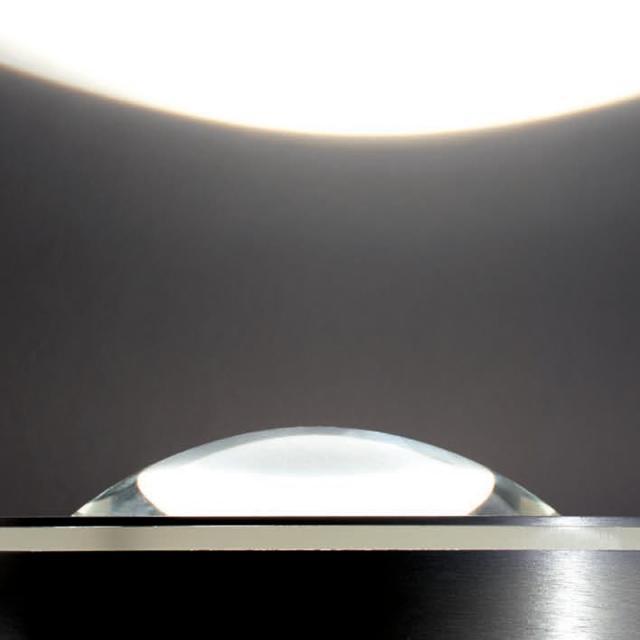 Escale Linse für Leuchte VIO