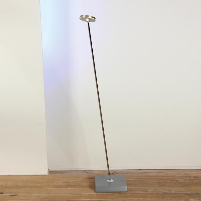 Escale Spot it LED Stehleuchte mit Dimmer 1-flammig
