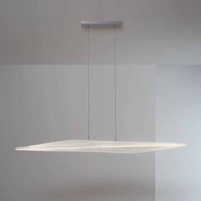 Escale Stratos LED Pendelleuchte