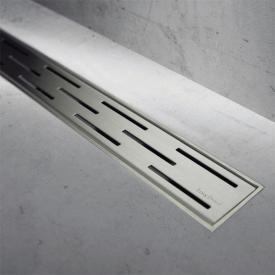 ESS Easy Drain Modulo TAF Classic Abdeckung für Duschrinne: 70 cm