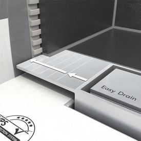 ESS Easy Drain Verlängerungsset TAF Wall L: 80 mm
