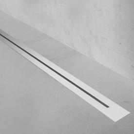 ESS Easy Drain Xs Nano Komplettset L: 100 cm