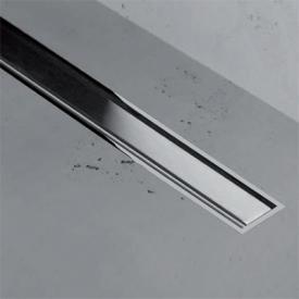 ESS Easy Drain Xs-Z1 Komplettset L: 150 cm