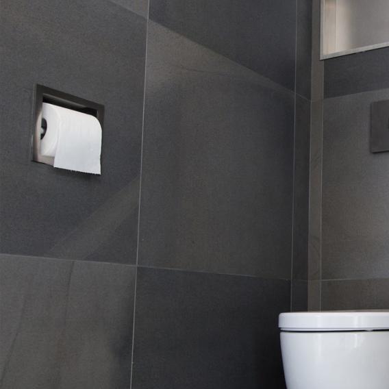 ESS Container ROLL Toilettenpapierhalter