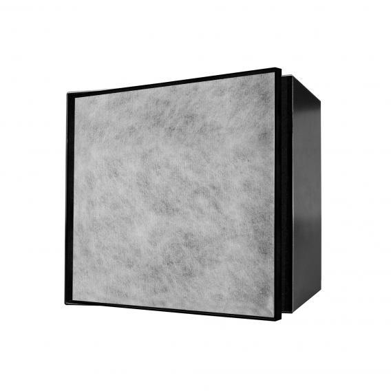 ESS Container T-Box schwarz