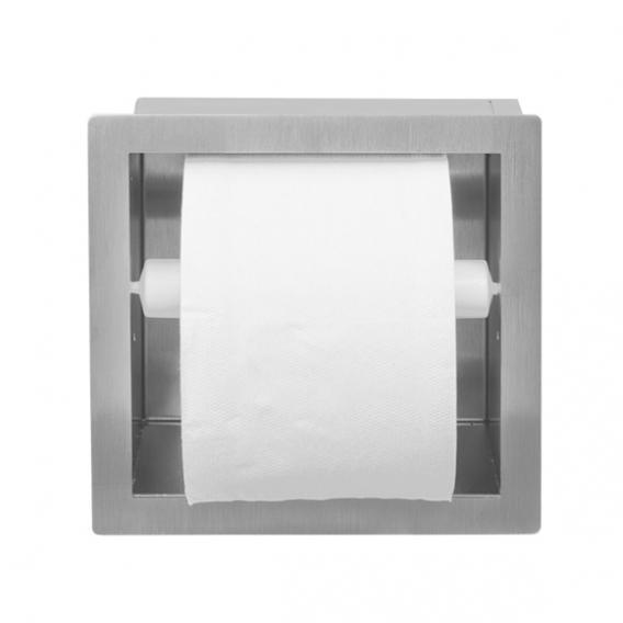 ESS Container WC Papierhalter Square