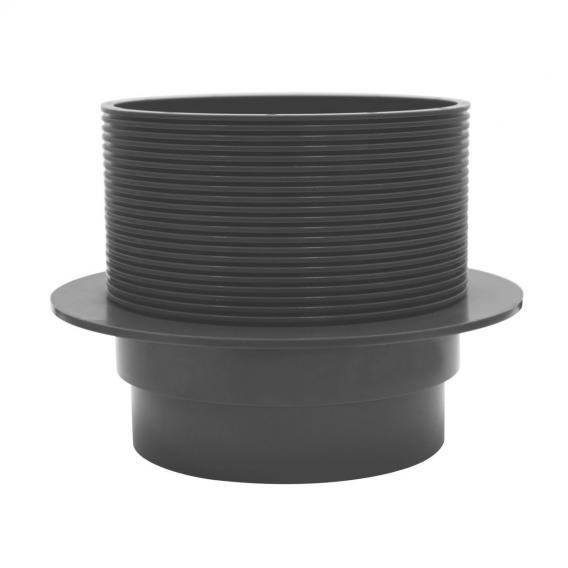 ESS Easy Drain Aqua Brilliant Höhenausgleisstück 10 cm