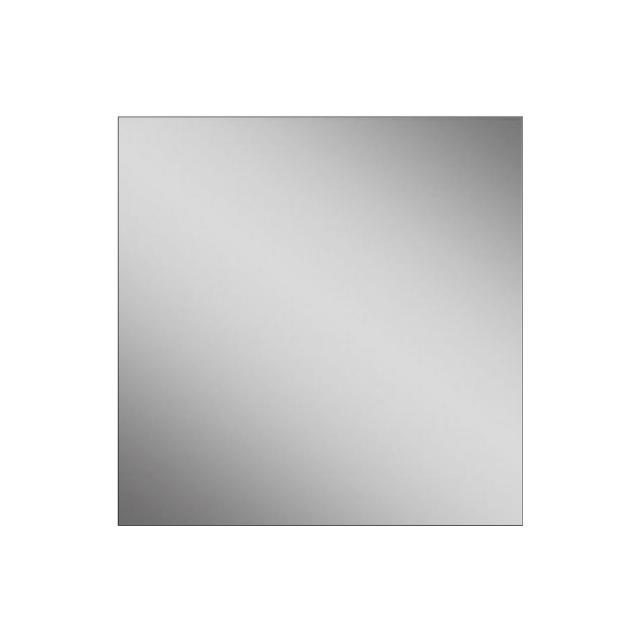 ESS Container BOX Spiegel für Wandnische, selbstklebend