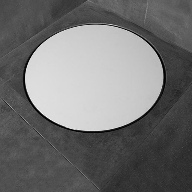 ESS Easy Drain Dot Duschablauf 65,8 cm Durchmesser