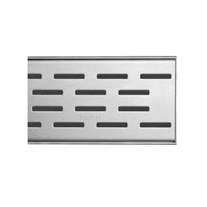 ESS Easy Drain Multi Designset FIXT-1 für Duschrinne: 50 cm
